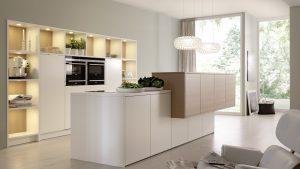 interer-stil-dizayn-dom-7695