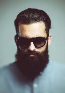 mans_portrait