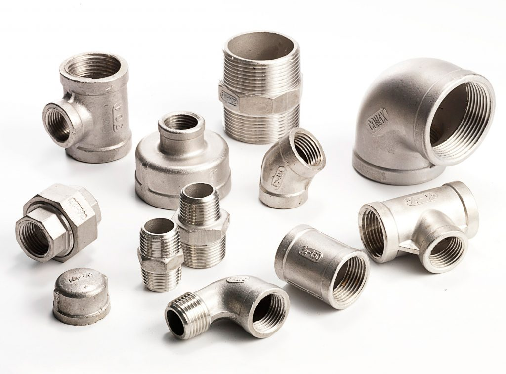 12 paslanmaz.tesisat.fittings.stainless.steel.fittings
