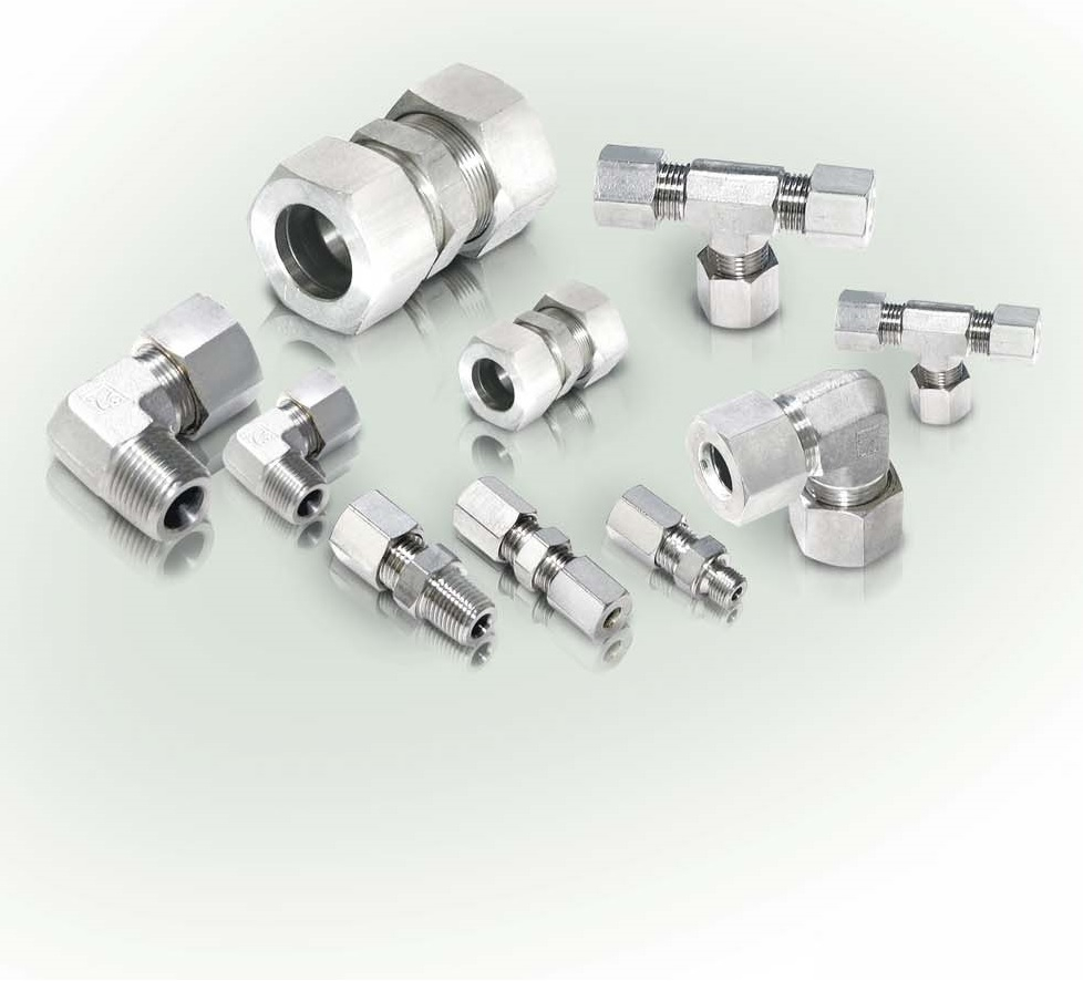 6 paslanmaz.fittings.hydraulic.fittings.stainless.steel